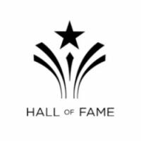 Hall of fame award for Soriah Kanji