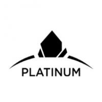 Soriah Kanji platinum club award